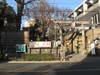 201101091img_1956