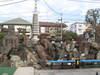 201101231img_2172
