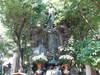 201107101img_0443
