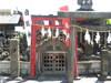 201107101img_0519