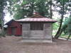 201107161img_0800