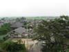 201107161img_0865