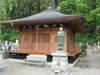 201107161img_0883