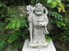 201107161img_0977
