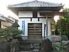 201109102img_4258