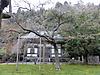 201111031dsc01838
