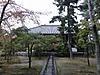 201111051dsc02559